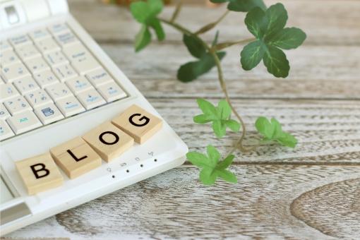ブログランキングに登録